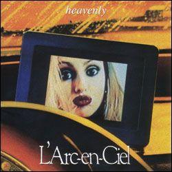 3rd Album - Heavenly