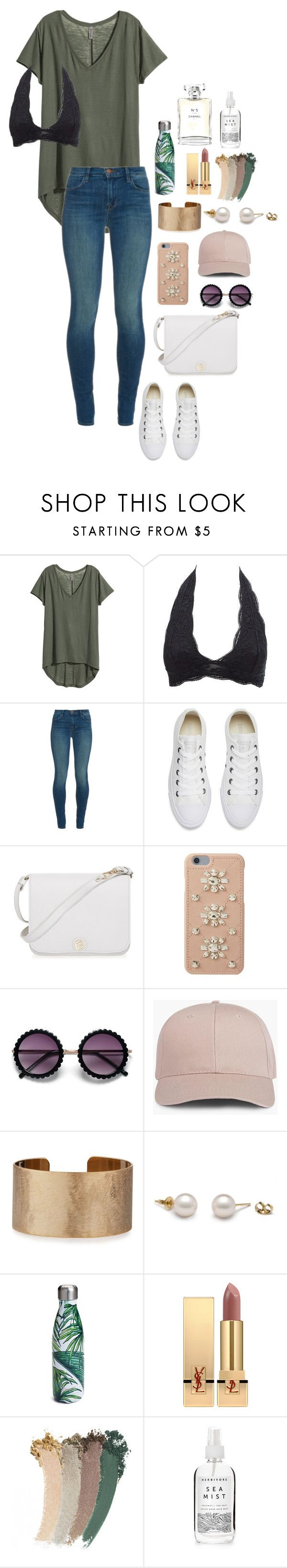 Untitled #100 – my style