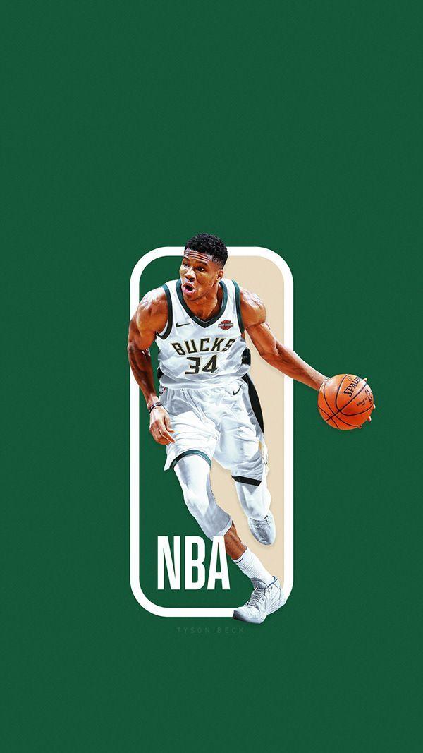 The Next Nba Logo Nba Logoman Series On Behance Behance Logo Logoman Nba Nbaphotograph Nba Wallpapers Nba Logo Nba Basketball Art