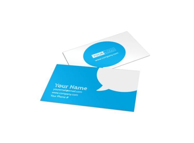 6 Insurance Visiting Card Sample Rituals You Should Know In 6