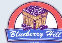 A favorite of Vegas locals, Blueberry Hill has been winning as Best Diner / Coffee Shop for years. Eat cheap, eat well. There's one right off the Strip on Flamingo, but I love the Green Valley location with it's low-fat menu and fabulous Bloody Marys. :)