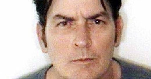 The 19 Craziest Charlie Sheen F*ck Ups of All Time