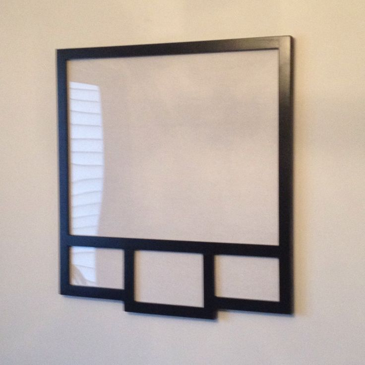 The 16 best Custom Picture Frames images on Pinterest | Collage ...