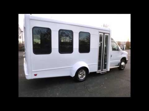 Shuttle buses for sale in Mississippi by NY Dealership | Call 844-612-7122 | 2011 Ford E350 Bus - WATCH VIDEO HERE -> http://lovemyagingparents.info/shuttle-buses-for-sale-in-mississippi-by-ny-dealership-call-844-612-7122-2011-ford-e350-bus     – Call Charlie today at 844-612-7122 | Buses for sale in Mississippi Welcome to Main Vehicle Exchange We are one of the largest and oldest licensed dealerships that specialize in the sale of used shuttle buses, ferry buses, bus