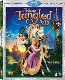 New Disney Movie Rewards movies for 1325 points Tangled 3D or Hercules Blu-Ray #LavaHot http://www.lavahotdeals.com/us/cheap/disney-movie-rewards-movies-1325-points-tangled-3d/119485