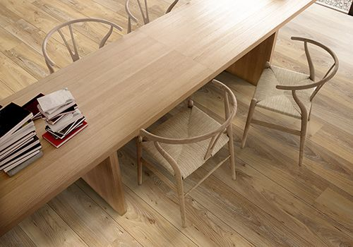 63 best images about balterio on pinterest 9 mm remo d for Balterio vanilla oak laminate flooring