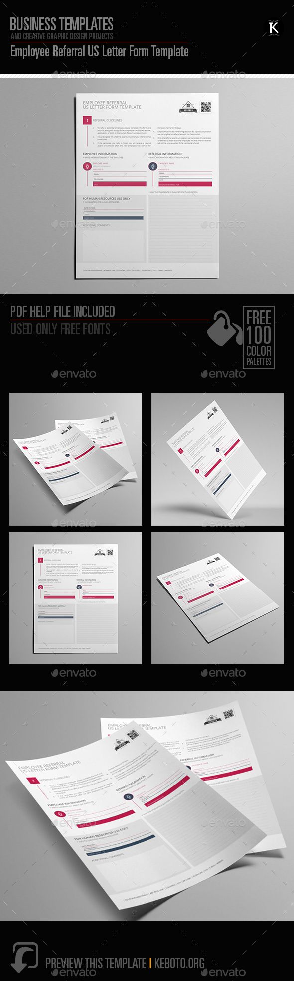 Employee Application Template%0A cover letter examples office manager