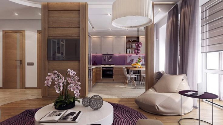 3 One Bedroom Apartments Under 750 Square Feet (70 Square Metres) [Includes Layouts] http://www.home-designing.com/3-one-bedroom-apartments-under-750-square-feet-70-square-metres-includes-layouts?utm_campaign=crowdfire&utm_content=crowdfire&utm_medium=social&utm_source=pinterest