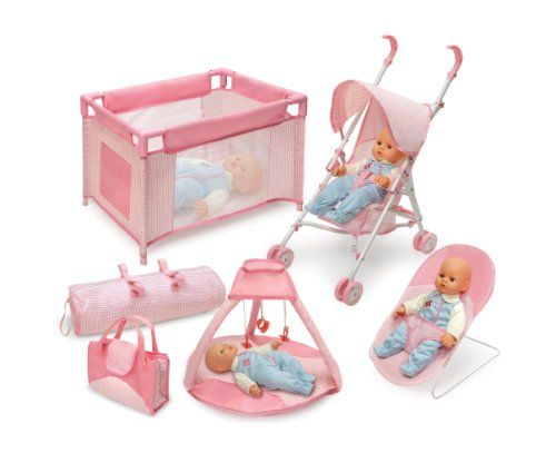 59 99 59 99 Baby Features At Home Or On The Go Our Baby