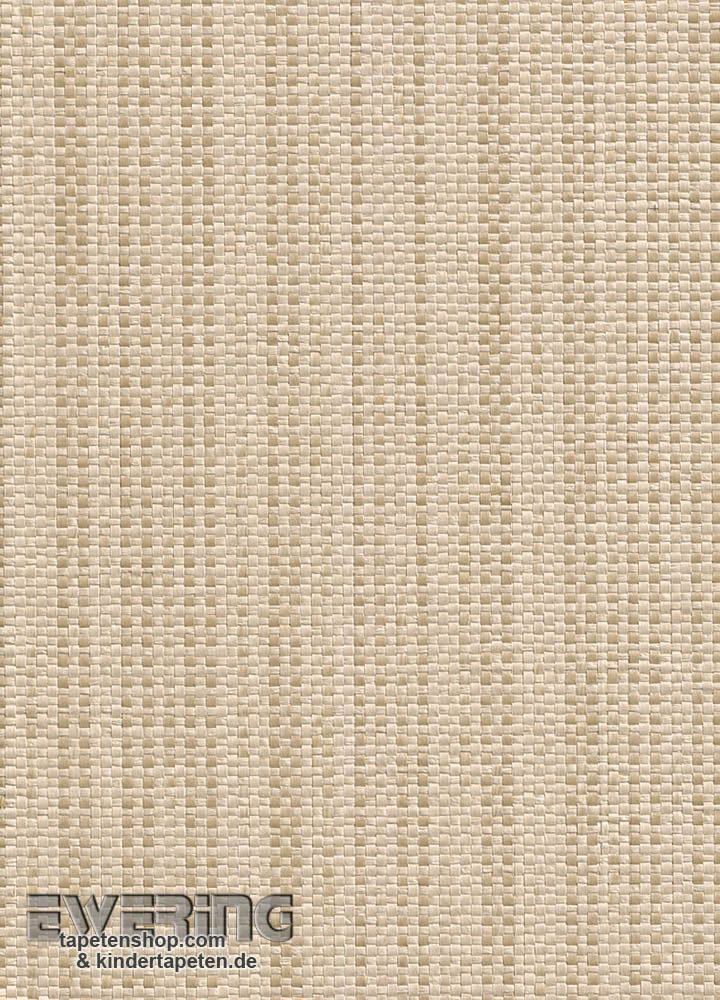 14 best Wall covering images on Pinterest Clouds, Chinese patterns - wohnzimmer tapeten braun beige