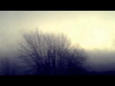 One minute of mist