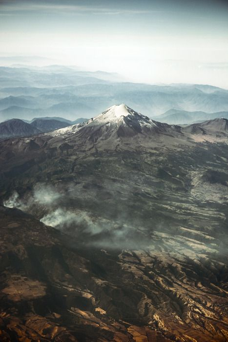 range: De Orizaba, Peak, Mexico, Beautiful Places, Colors Palettes, Travel Tips, Mexico Cute, Landscape, Awesome Places