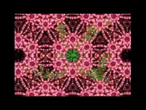 Like, take back trust - Dj Kari Taas - Electro psychédélique progressive