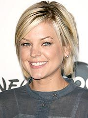 Kirsten Storms General Hospital Hairstyles | kirsten storms background information born kirsten renee storms april ...