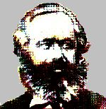 Marx and Engels' Writings