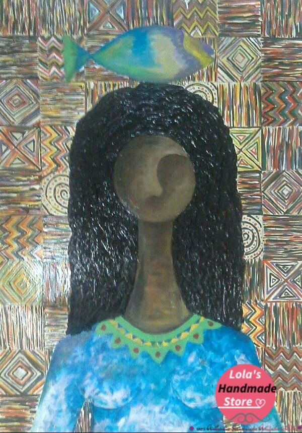 •	Mystique Nubian Girl portrait from Aswan, south Egypt #news #art #artist #painting#girl #drawing #beauty #picture  #sketch  #handmade_lola #pictures  #creative  #artoftheday  #paint  #color  #painting  #abstract  #colour  #multicolor  #designideas  #designers  #artwork  #design  #style  #architecture  #vintage  #homestyling   #styling  #antique   #interiordesign  #designlovers  #designart   #fashiondesign  #designs  #painted  #drawn  #artwork  #disegno  #illusration  #illustrator