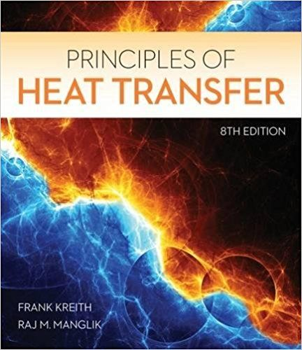 146 best solutions manual download images on pinterest manual principles of heat transfer 8th edition kreith solutions manual test banks solutions manual textbooks fandeluxe Image collections