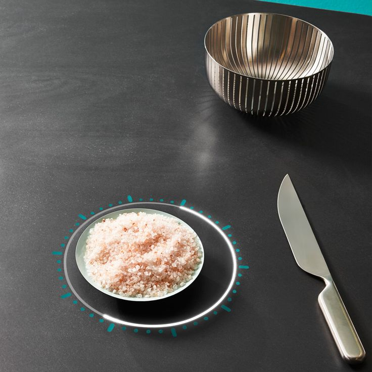 kitchen design products. Tipic s smart Tul r kitchen for Offmat has a sink that disappears 360 best Kitchen  Cooking images on Pinterest Design