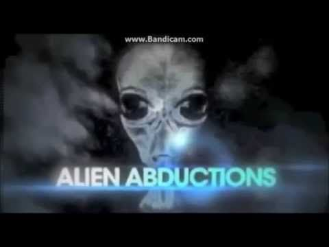 Aliens on Earth, OLD but hidden/supressed videos of 'deceased' people by those they talk about ... - YouTube