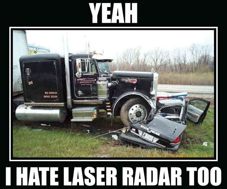 Big Rig Show and Shine Photo Truck memes, Trucker