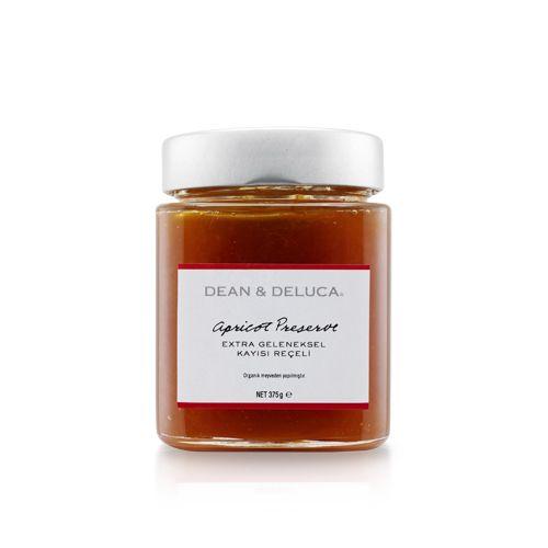 DEAN & DELUCA Extra Geleneksel Kayısı Marmeladı  http://www.deandeluca.com.tr/tr/products/main/detail/dean+deluca-kayisi-marmeladi #gurme #food #kanyon #deandeluca #restoran #apricot #kayısı #recel #jam www.twitter.com/... www.facebook.com/...