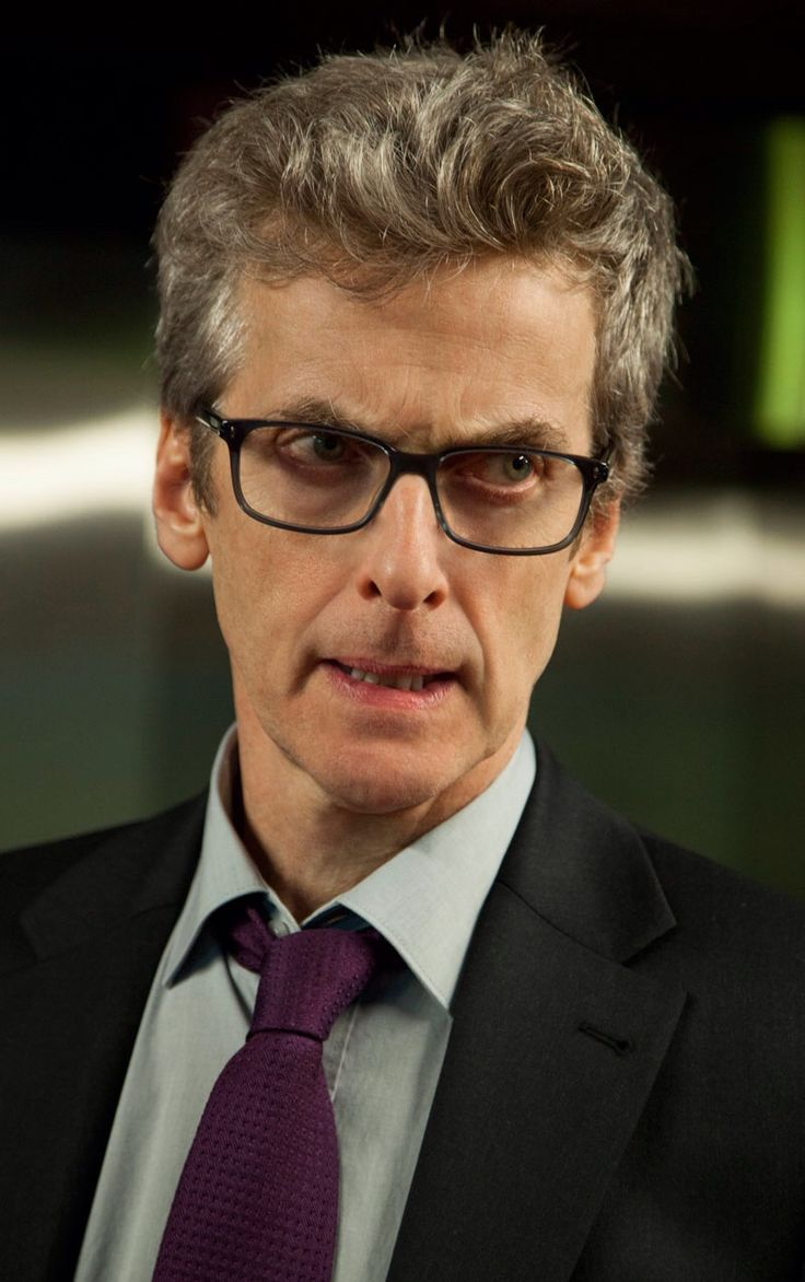 68 Best Peter Capaldi Images On Pinterest
