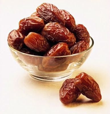 Are dates good for you in Melbourne