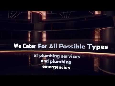 Plumbers Dublin 365 | Emergency Plumbing Services Throughout Dublin