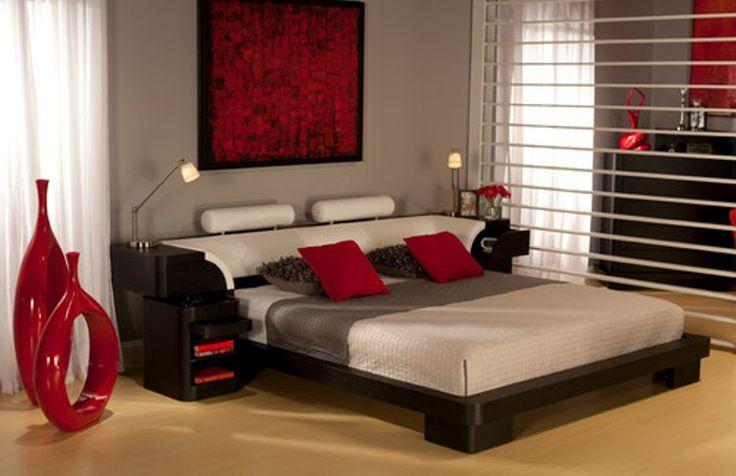 Foto: Reprodução / El Dorado Furniture