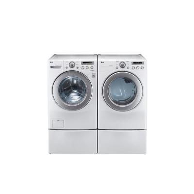 lg stackable washer dryer - Google Search