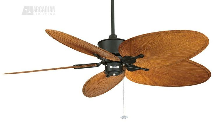 Natural Tropical Ceiling Fans - http://www.ltgent.com/natural-tropical-ceiling-fans/ : #Ceiling Once you've decided what type of modern tropical ceiling fans you need, you should consider if you want an industrial kind or type of house fan. Local fans are generally less powerful, but they look much better. Industrial fans are often made entirely of metal; they are more durable and...