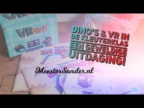 MeesterSander.nl – Leerzame Apps in de praktijk