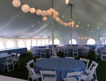 Table And Chair Rental Prices Unusual Uk Tent Mi Pricing Metro Detroit Michigan