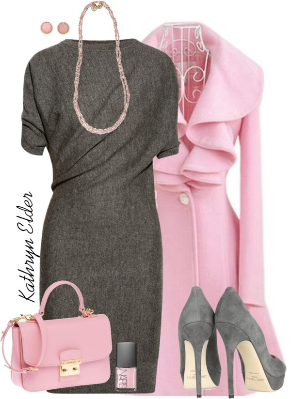 """""""Untitled #9"""" by kathryn-elder ❤ liked on Polyvore"""