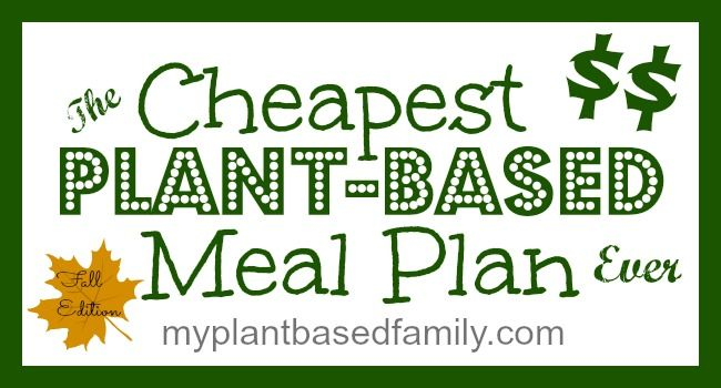 Best 25+ Diet meal plans ideas on Pinterest