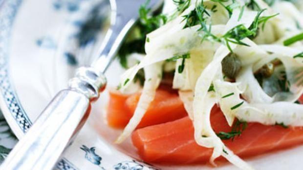 Bagte kartofler en nem og lækker måde at servere kartofler på