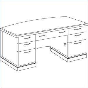 20 Best Home Amp Kitchen Home Office Desks Images On