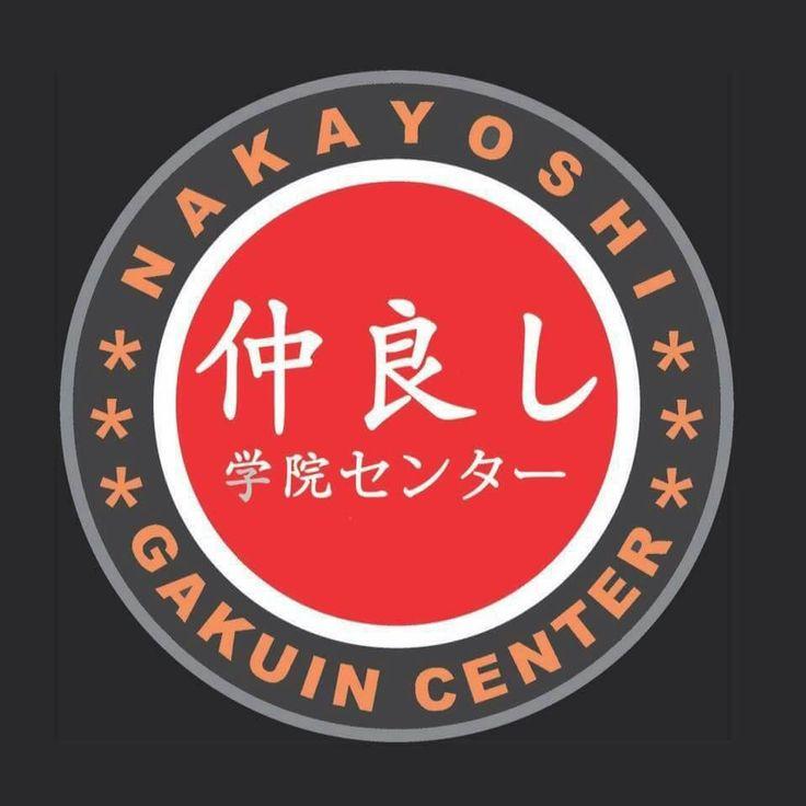 Nakayoshi Squad Indonesia