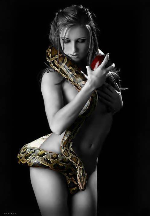 katrina sexy picture xx