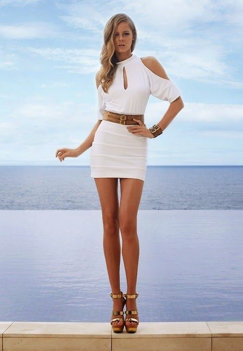 luana big and beautiful singles Big beautiful singles - if you are serious about looking for that special thing called love, then our site is for you register and start looking for your love of life.