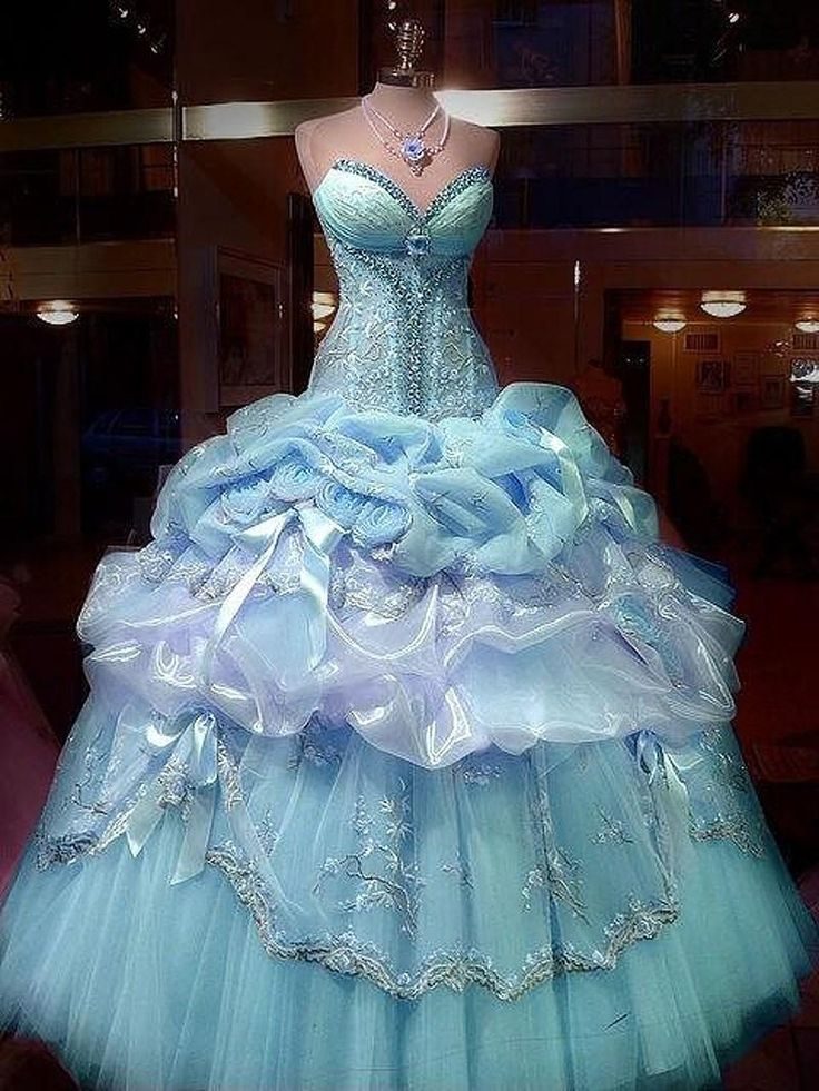 356 best Wedding Dresses images on Pinterest | Bridal gowns, Short ...