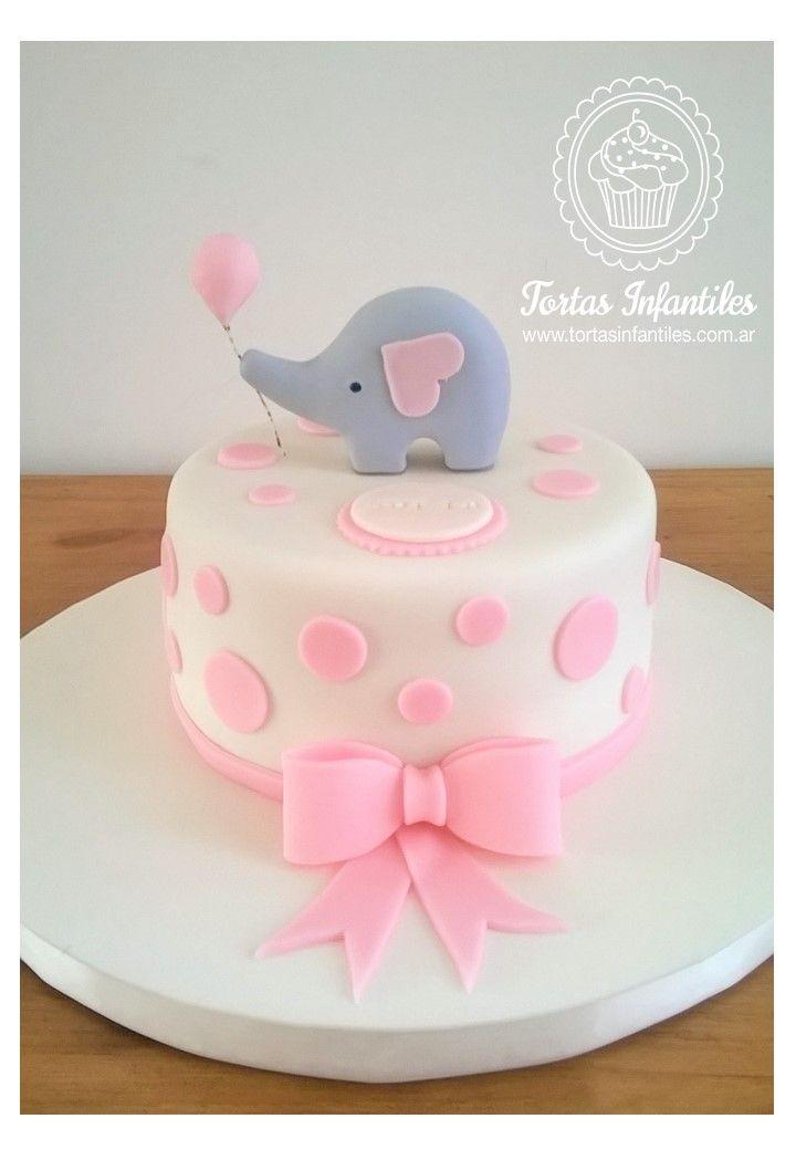 Pasteles Para Baby Shower Niño Elefante : pasteles, shower, niño, elefante, Torta, Elefantito, Moño, Tortas, Elefantes,, Pasteles, Cumpleanos, Infantiles, Niño,, Shower, Niña