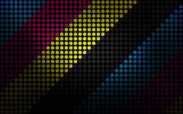 Fondos Abstractos Lineas Para Fondo Celular En Hd 24 HD Wallpapers