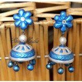 Buy Online TeraCota | Craftsvilla.com | Buy Unique Jewellery, Sarees, Salwar, Kurtis and Handicrafts Online