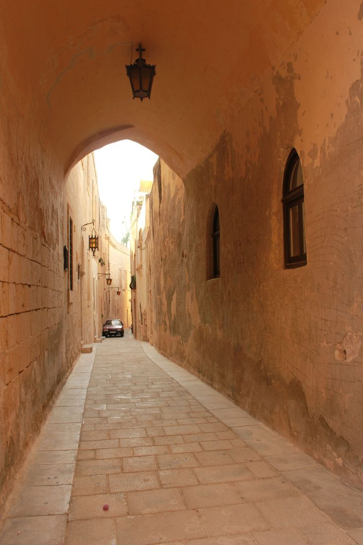 #rabat #malta