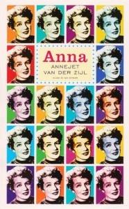Annejet van der Zijl, Anna