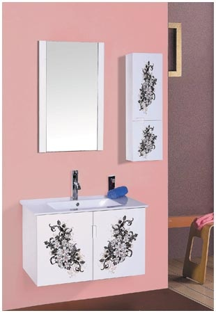 Bathroom Cabinets | Wooden Bathroom Furniture | Bathroom Accesories | Bathroom Furniture  http://colstonconcepts.com/index.php?action=product=303