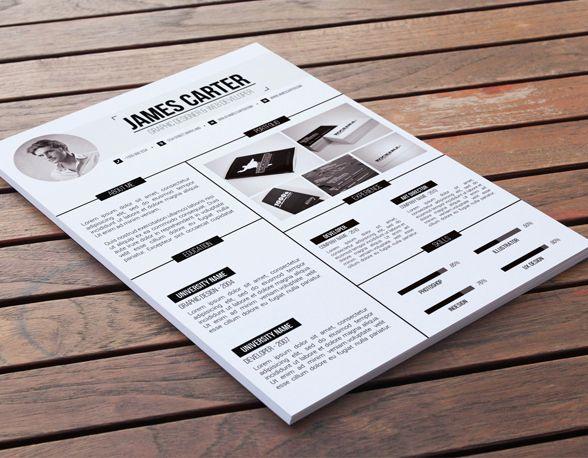 113 best Graphics & branding images on Pinterest | Branding ...