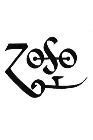 25 Best Led Zeppelin Ii Trending Ideas On Pinterest Led