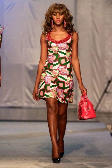 multi african clothes designs   ... com 100 % african fashion fashionghana com…